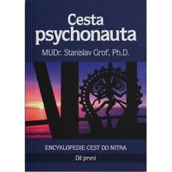Cesta psychonauta - díl první