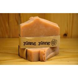 Mýdlo Ylang ylang