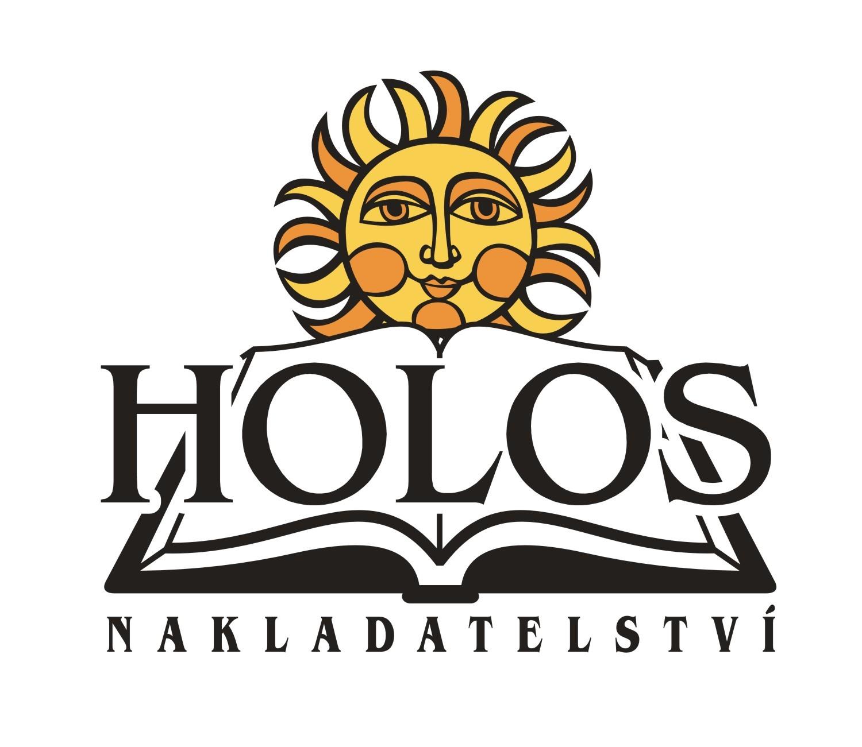 Nakladatelství Holos