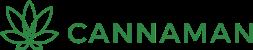 Cannaman